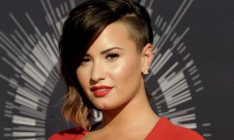 Demi Lovato (net)