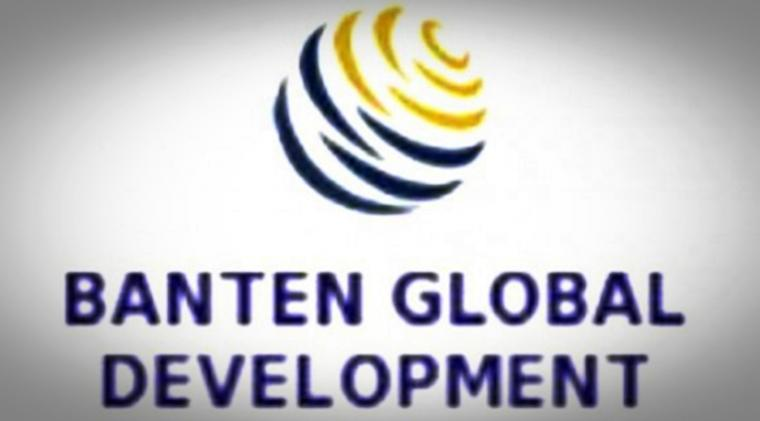 PT Banten Global Development (net)