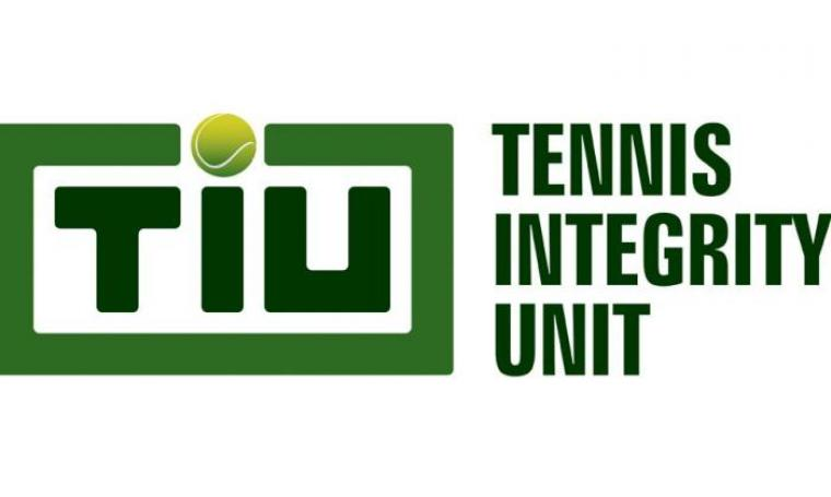Unit Intergritas Tenis (net)