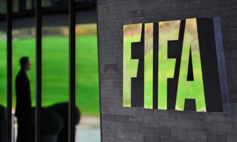 FIFA (net)