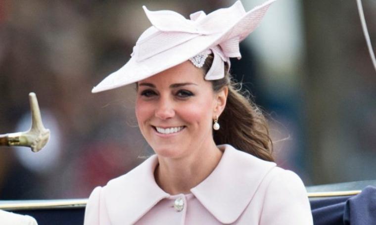 Kate Middleton (net)