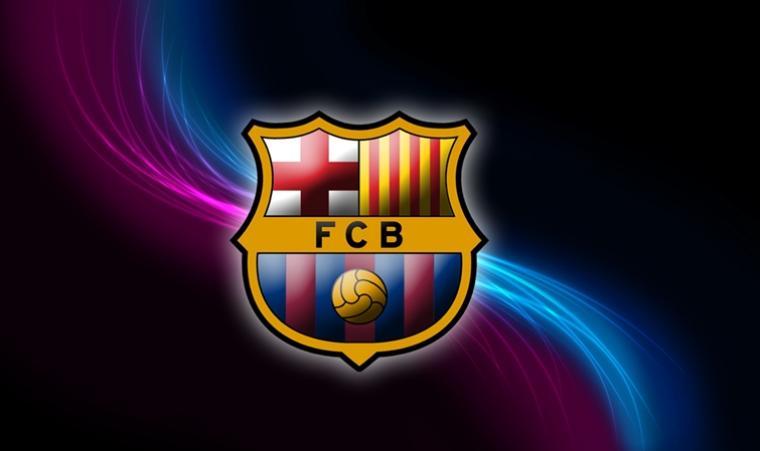 Januari, Barcelona Rekrut 77 Pemain Anyar