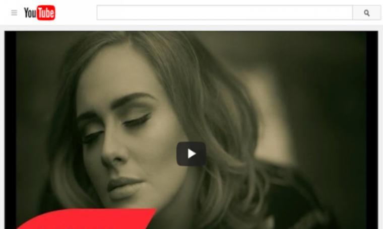 Adele (Dok/net)