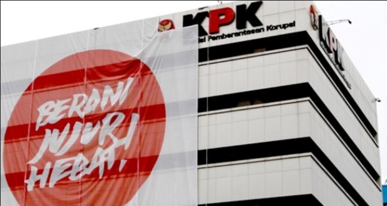 Lagi, Empat Pimpinan DPRD Banten Diperiksa KPK