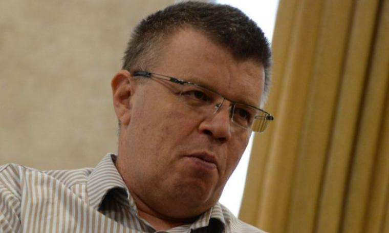Nikita Kamaev (Foto:net)