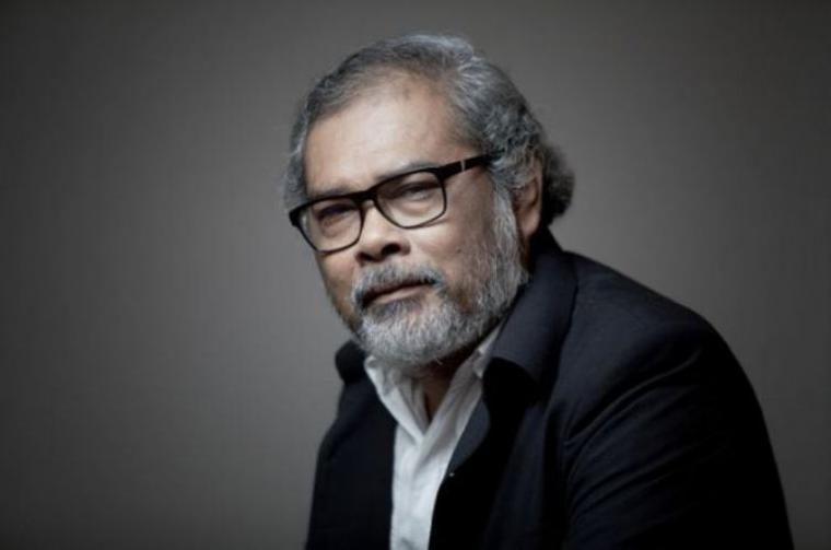 Ketua Komnas PA Arist Merdeka Sirait