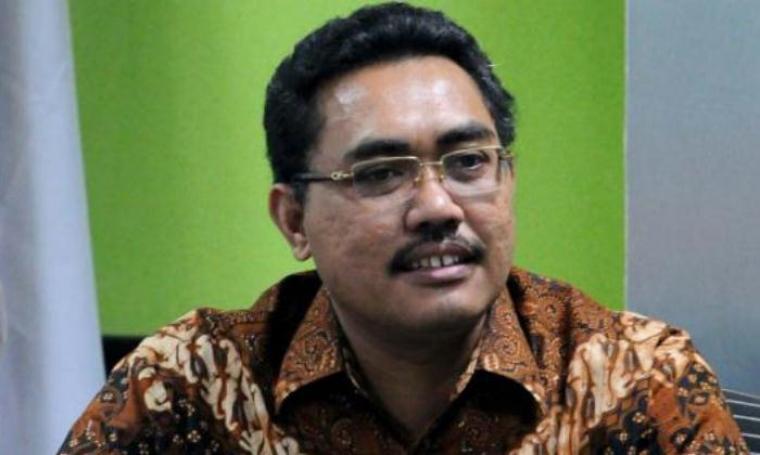 Wakil Ketua Fraksi PKB di DPR RI Jazilul Fawaid. (Foto:net)