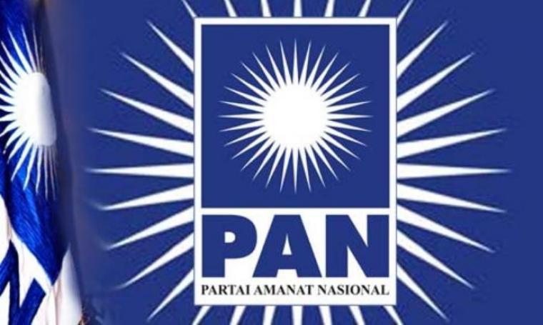 Partai Amanat Nasional. (Dok:net)