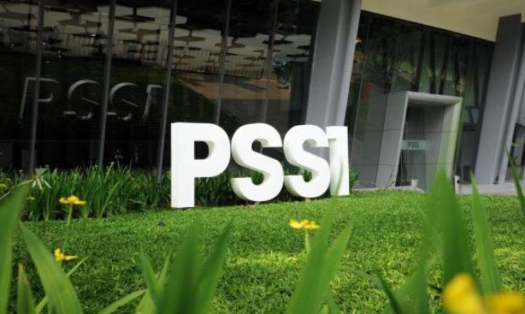 PSSI. (Dok:net)