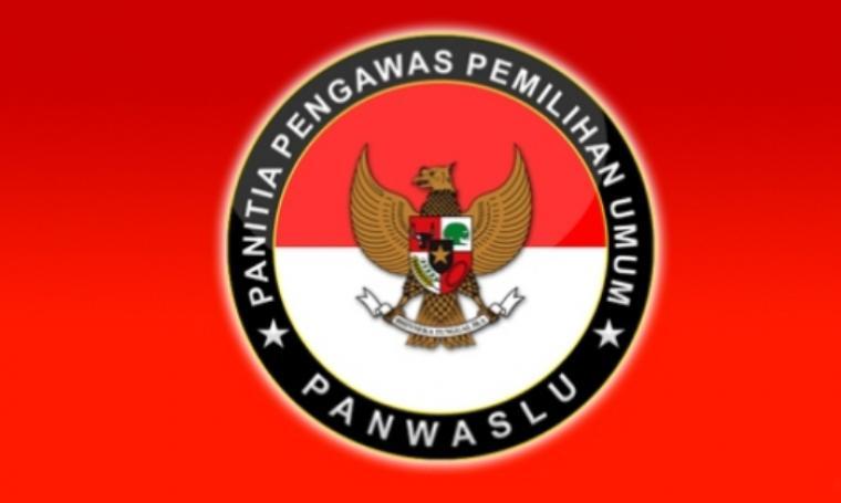 Ilustrasi Panwaslu. (Dok:net)