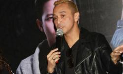 Ringgo Agus Rahman. (Dok: Kompas)