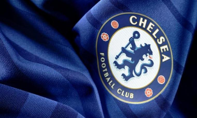 Chelsea. (Dok:net)