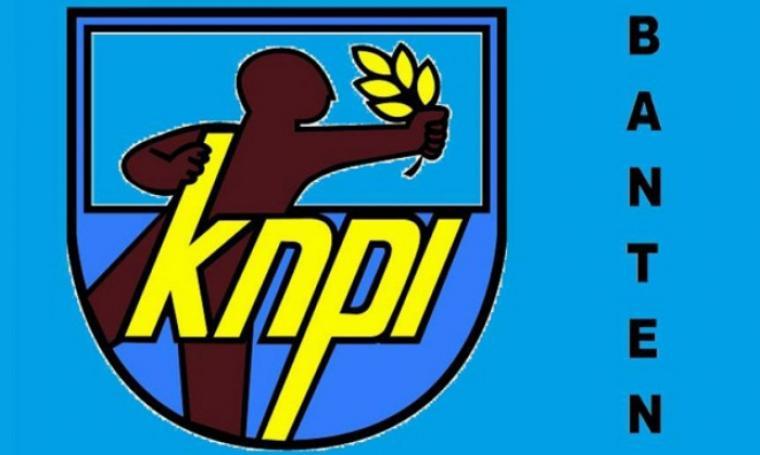 Foto KNPI Banten. (Dok:net)