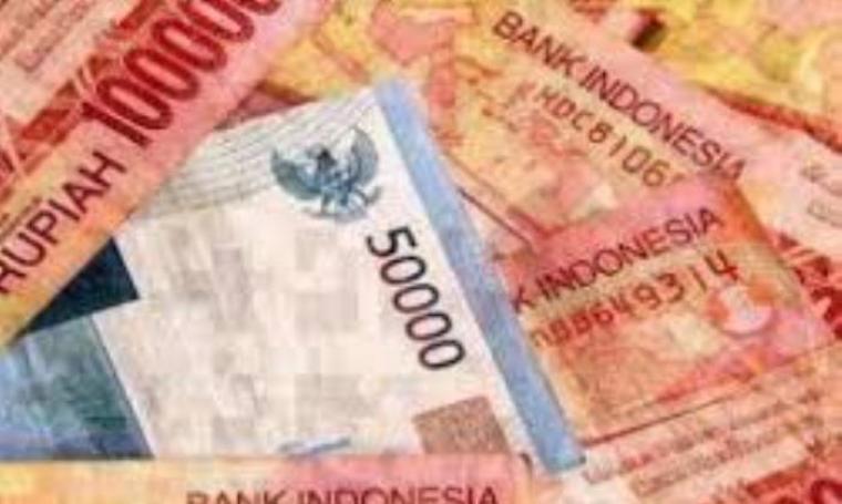 Nah Lho! Paket Fullboard Rp21 M di 23 SKPD Banten Diduga Bermasalah