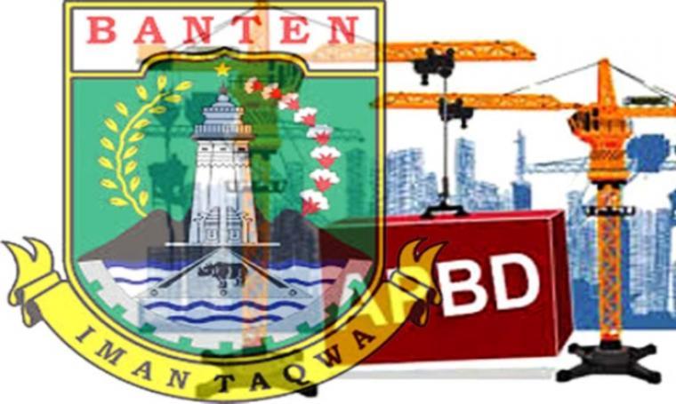 Ilustrasi APBD Banten. (Dok: sindonews)