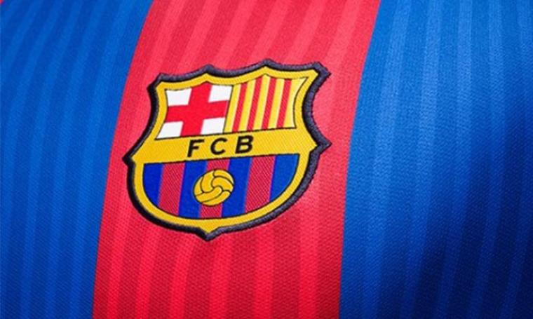 Barcelona. (Dok: Footyheadlines)