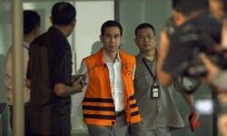 Kapolres Serang AKBP Indra Gunawan. (Foto: TitikNOL)