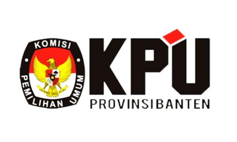 Ilustrasi KPU Provinsi Banten. (Dok: sebelasnews)