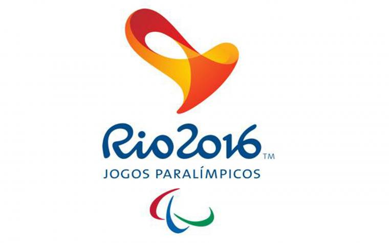 Paralimpiade 2016. (Dok: sindonews)