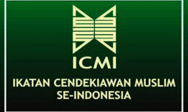 Ilustrasi ICMI. (Dok: dakwatuna)