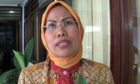 Mantan Direktur Utama PT Pelindo II RJ Lino