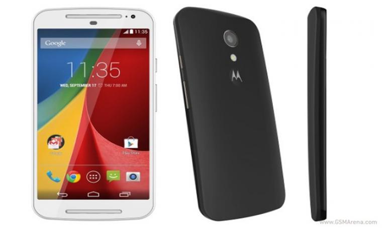 Ilustrasi Motorola XT1663. (Dok: gsmarena)