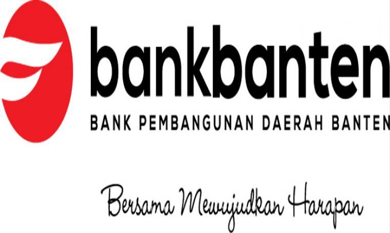 Logo Bank Banten. (Dok: Bankpundi)
