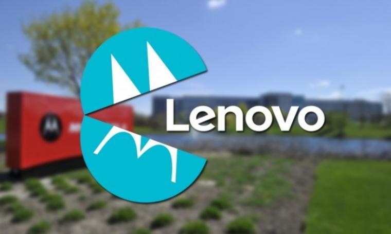 Lenovo akan berhenti memasarkan smartphone Lenovo dan akan fokus untuk menjual smartphone dengan merk Moto. (Dok: jagatreview)