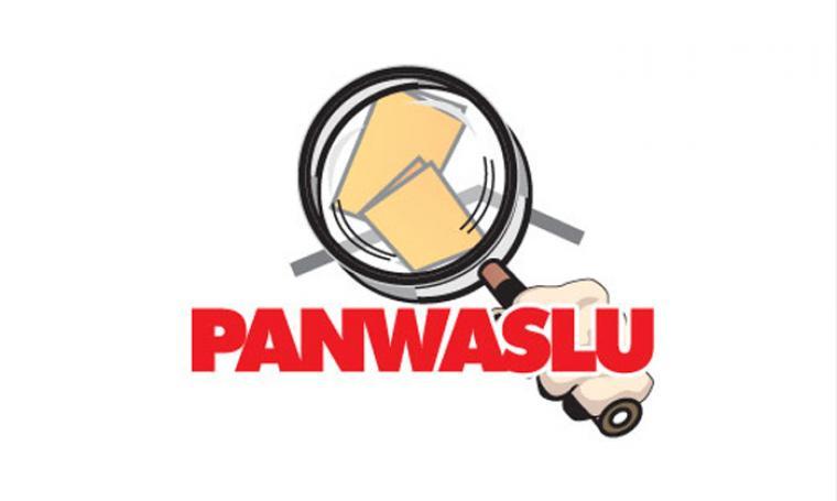 Ilustrasi Panwaslu. (Dok: bantenpos)
