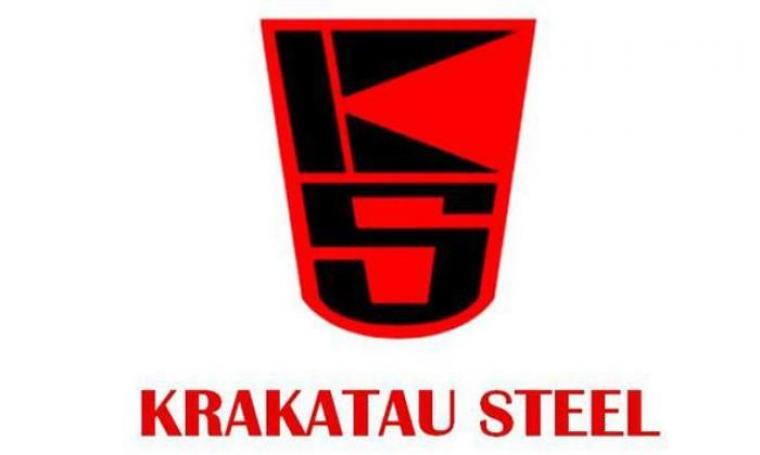 Ilustrasi Krakatau Steel. (Dok: Liputan6)