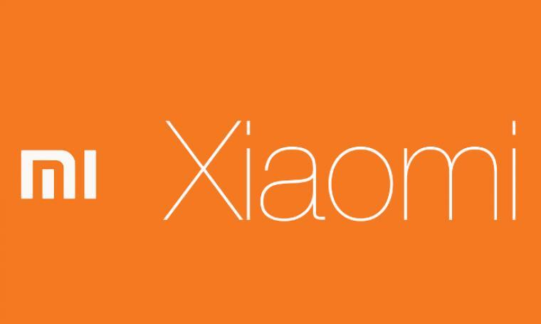 Ilustrasi Xiaomi. (Dok: Servicehpmalang)