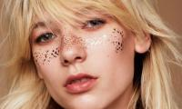 Ilustrasi make up. (Dok: Jpnn)