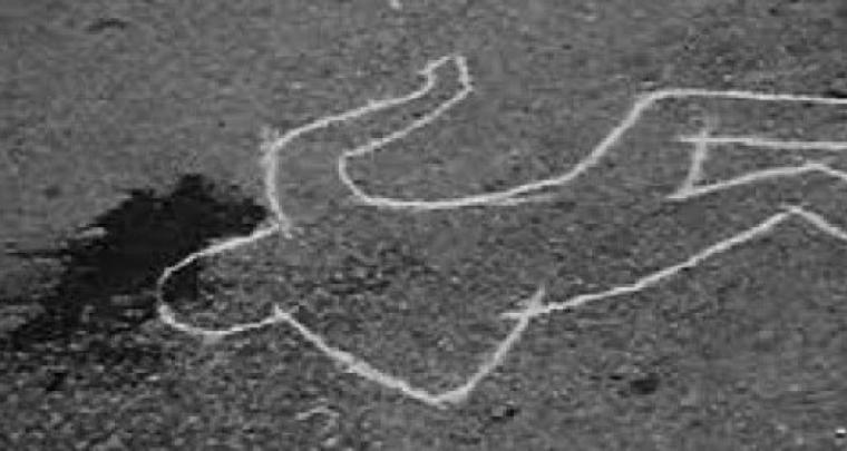 Ilustrasi korban tabrak lari. (Dok: net)
