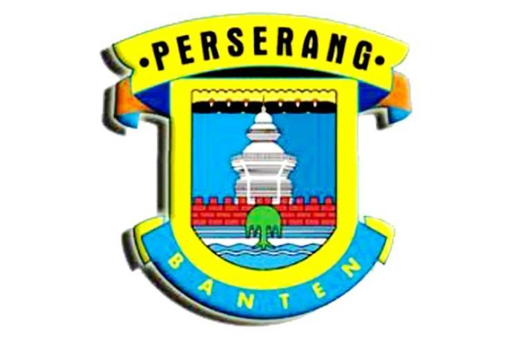 Logo Perserang Serang. (Dok: net)