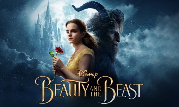 Ilustrasi film beauty and the beast. (Dok: Gogirl)