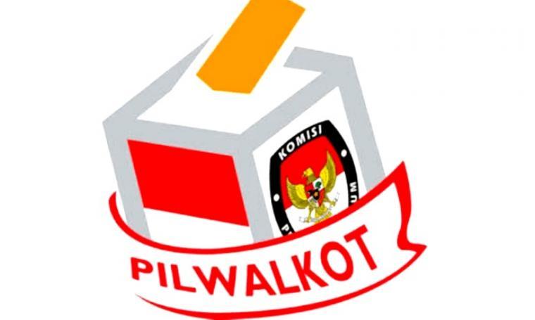 Ilustrasi Pilwakot. (Dok: semaraknews)
