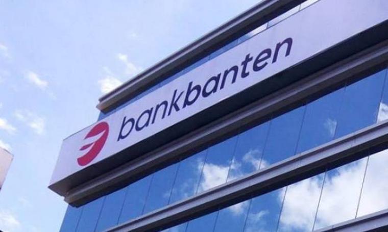 Bank Banten. (Dok: net)