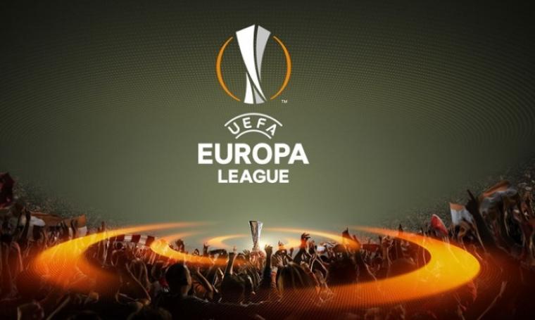 Ilustrasi Liga Europa. (Dok: waktuku)