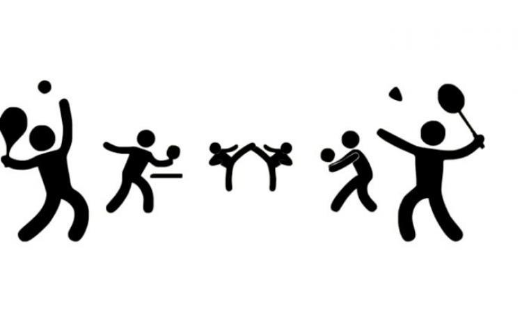 Ilustrasi atlet. (Dok: otonomi)