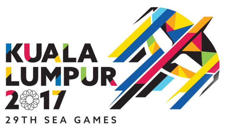 SEA Games 2017. (Dok: kbergetar)