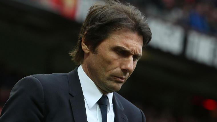 Antonio Conte. (Dok: net)