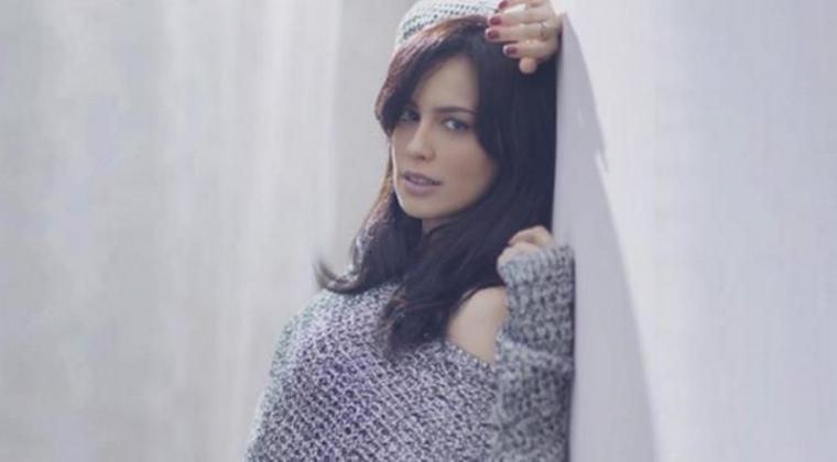 Sophia Latjuba. (Dok: Liputan6)