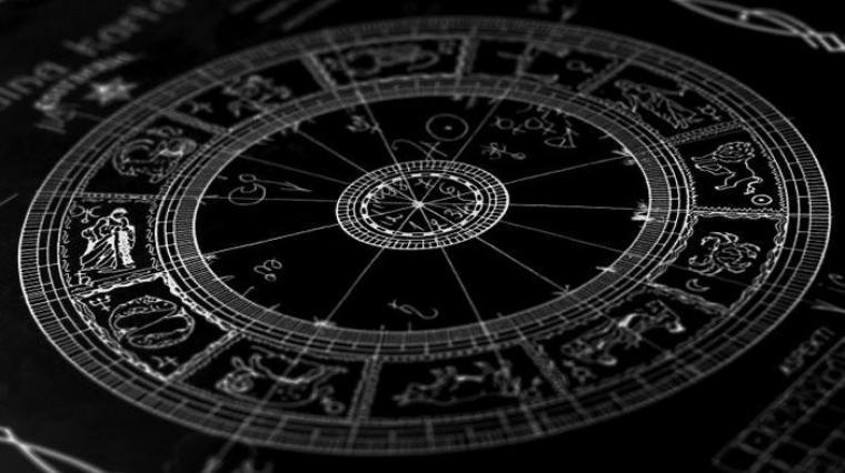 Ilustrasi zodiak. (Dok: net)