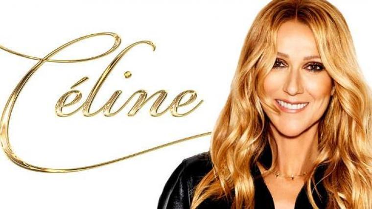 Celine Dion. (Dok: Mcnradio)
