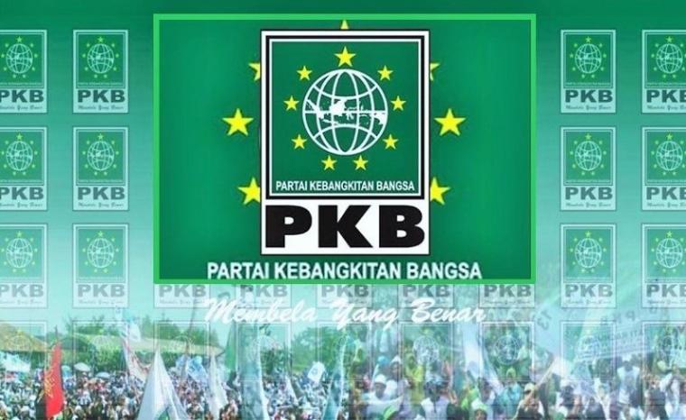 Ilustrasi. (Dok: Nusantaranews)