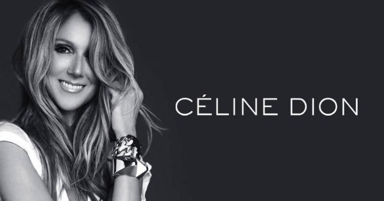 Celine Dion. (Dok: Net)