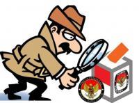 Komisi Pemberantasan Korupsi. (Dok:net)