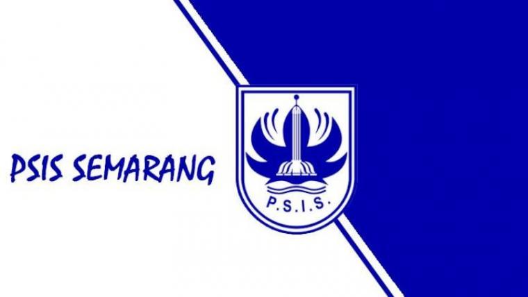 Logo PSIS Semarang. (Dok: Indosport)