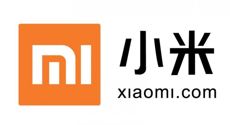 Logo Xiaomi. (Dok: WikimediaCommons)