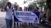 Museum Negeri Banten. (Dok: Serangbackpacker'sblog)